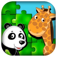Codes for Kids Puzzle Animals Hack