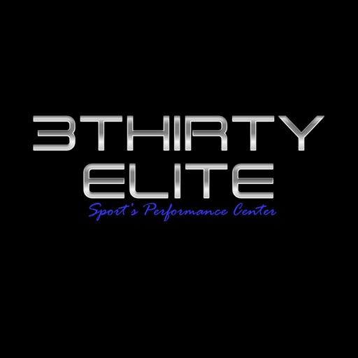 3 Thirty Elite Fitness Pal