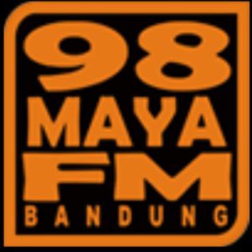 98 Maya FM