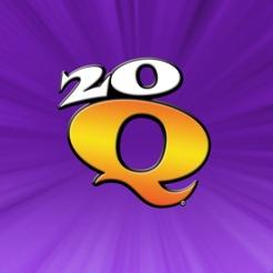 20q online free