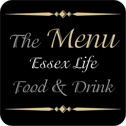 Essex Life Food and Drink - The Menu