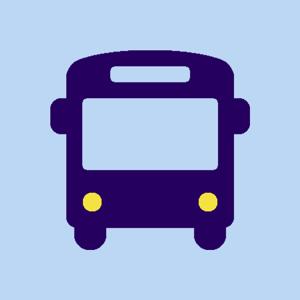 MBTA Now app