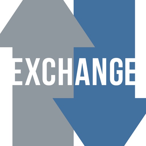 GOED Exchange 2016