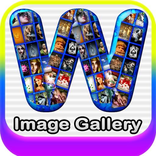 Wallpaper Drive-Best HD Wallpapers Gallery
