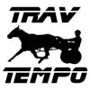 TravTempo