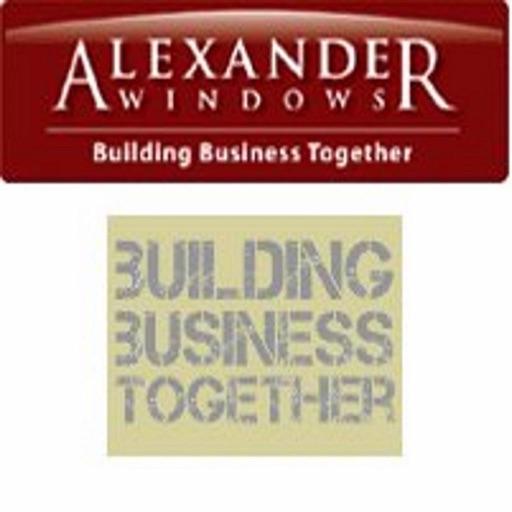 Alex Trade icon
