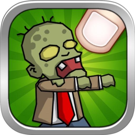 Tiny Zombies FREE
