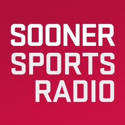 Sooner Sports Radio