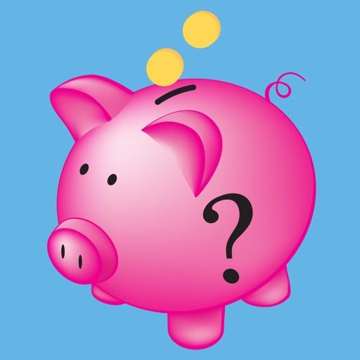 calculateur de prêt app revisión finance apps rankings