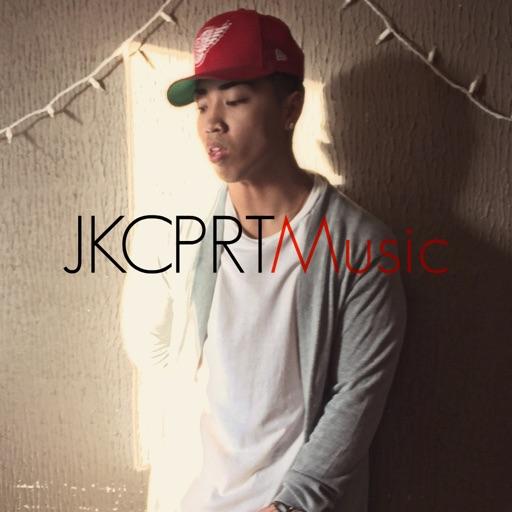 JKCPRTMusic