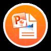 Business Templates for PowerPoint - Deeda Designs