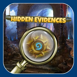 The Hidden Evidences