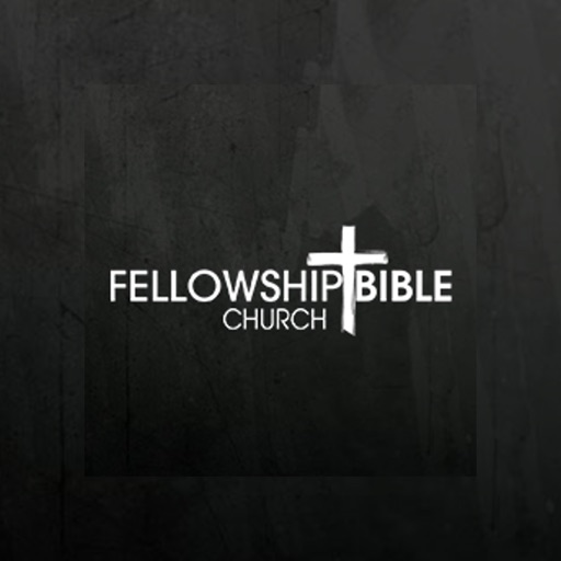 Fellowship Bible Church Tulsa