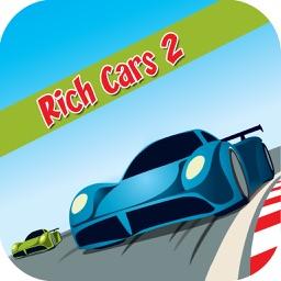 Rich Cars 2
