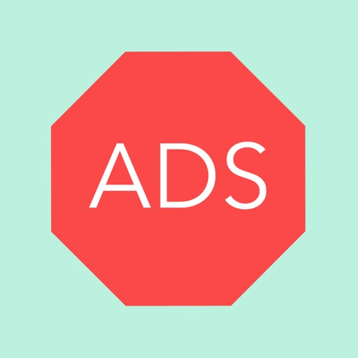 BlockIt Clear - Block Ads for Faster Browsing