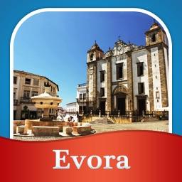 Evora Travel Guide