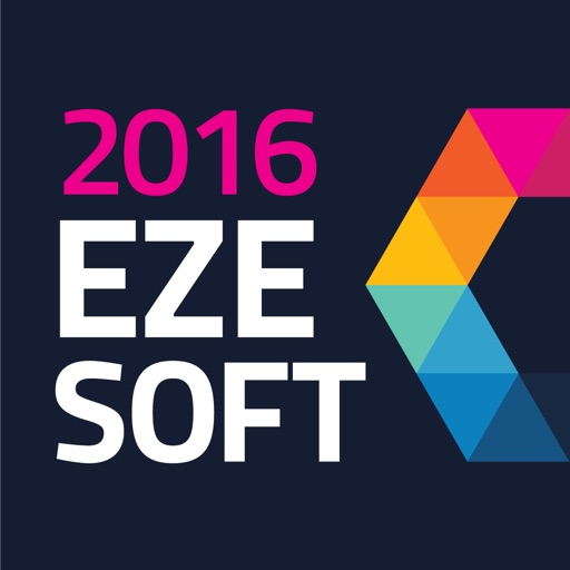 EzeSoft16