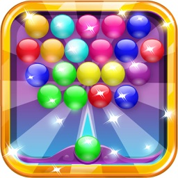 Dynomite Deluxe - Bubble Shooter Mania