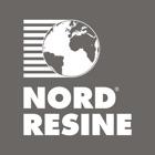 Nord Resine icon