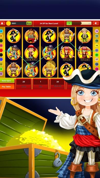 Big Casino Lucky Bet - Wild Win screenshot two