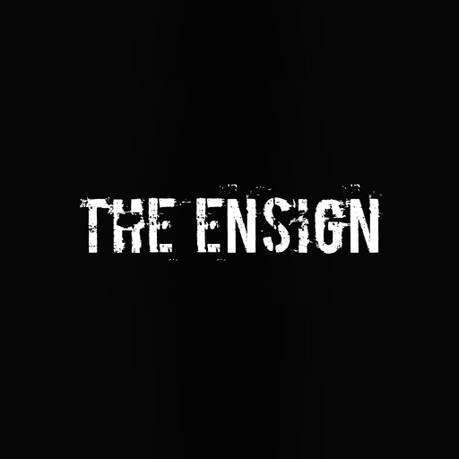 The Ensign, Prequel to A Dark Room, is Currently Free for a Limited Time