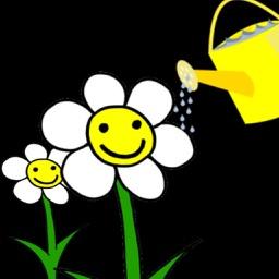 Flower Bloom Plantation Game-Blossom The Farm