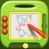 MagPaint - iPhoneアプリ