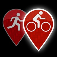 Codes for FitTrip - Fitness Tracking, Heart Rate Based Coaching and Virtual Trips Hack