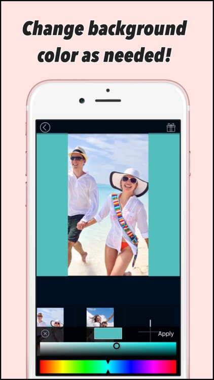 Video Joiner - Free Merger App to join multiple videos!