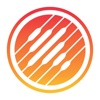 Bloc Musical (AppStore Link)