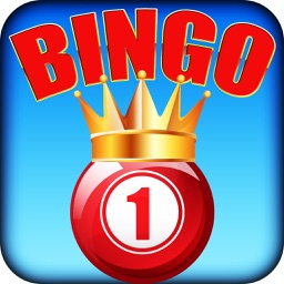 Season Bingo - Free Bingo
