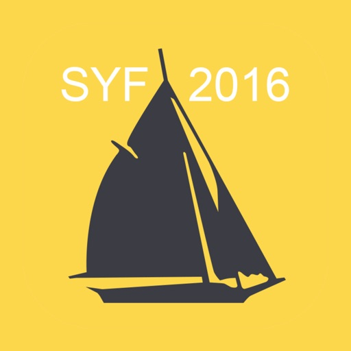 2016 SYF Sales Meeting