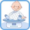 Сколько весит Ваш малыш?