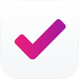 Ícone do app Feito - gere sua vida facilmente
