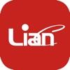 lian heat