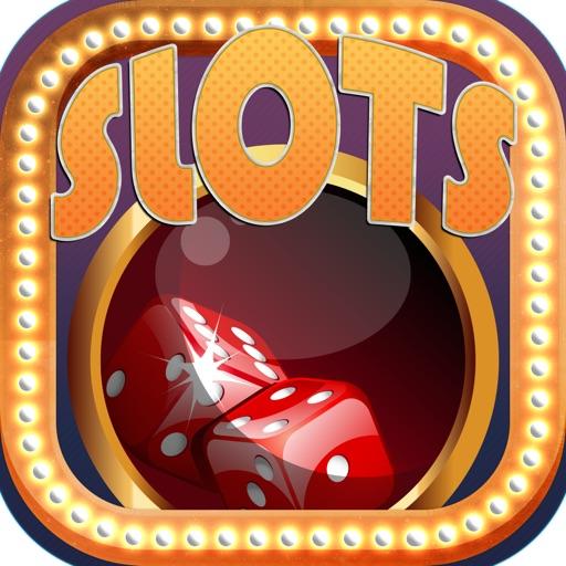 Amazing Casino Vegas Slots Machine - FREE GAME