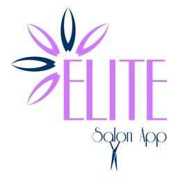 Elite Salon App