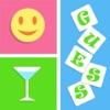 Emoji Guess : Emoji Quiz & What's the emojis Reviews