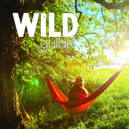 Wild Guide South West