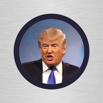 Trump Runner