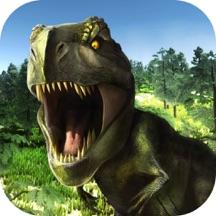 Jurassic Hunting