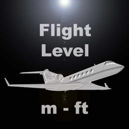 Metric FL