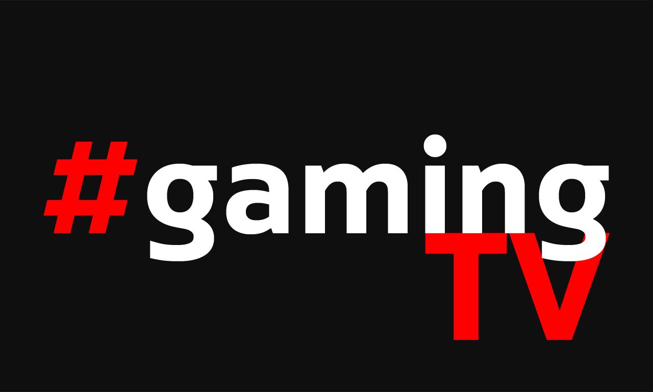 #gaming TV - Game Videos, Reviews, Walk-Throughs, Tips & Cheats