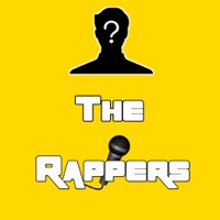 Codes for Ultimate Trivia - Guess The Rappers Hack