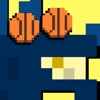 Ballyhoop Basketball