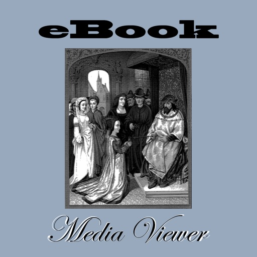 eBook: Manners, Custom, and Dress During the Middle Ages and During the Renaissance Period
