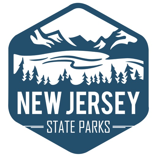New Jersey State Parks & National Parks