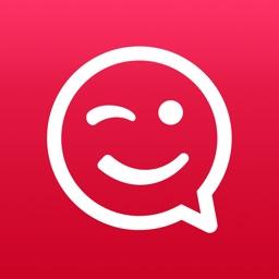 Bleenka - Play, Chat, Flirt & Meet new People