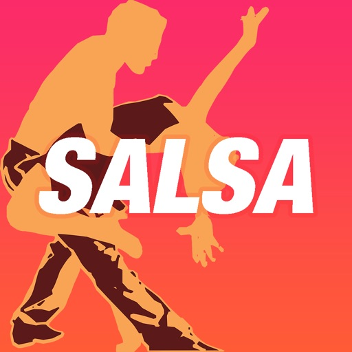 Salsa & Bachata Music : The Best Latin Radio Stations and Songs by