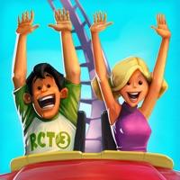 RollerCoaster Tycoon® 3 Hack Resources Generator online
